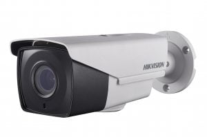 Camera Bullet Turbo HD 2MP, IR 40m, Hikvision DS-2CE16D0T-IT3F