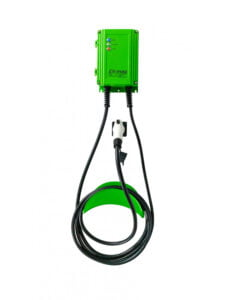 GS103T1GC 3.6kW Statie incarcare vehicul electric EV - fixa