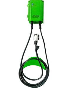 GS103T1GC-N 3.6kW Statie incarcare vehicul electric EV - fixa