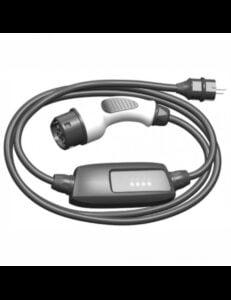 GSD2-16S 3.6kW Incarcator autovehicule electrice portabil